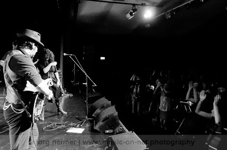 20190209_Meena-Cryle-The-Chris-Fillmore-Band_Blues-Club_Baden-Baden-©-Joerg-Neuner_23