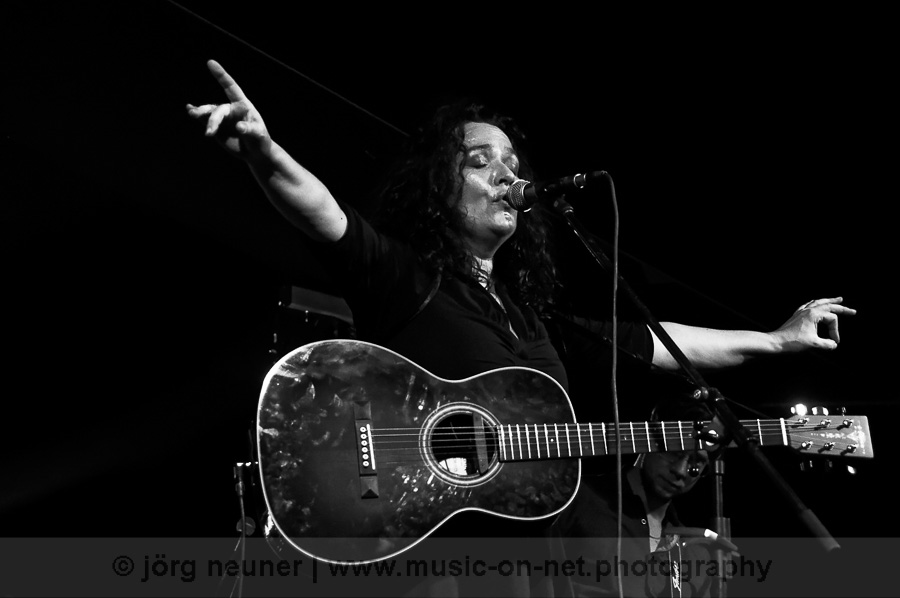 20190209_Meena-Cryle-The-Chris-Fillmore-Band_Blues-Club_Baden-Baden-©-Joerg-Neuner_25