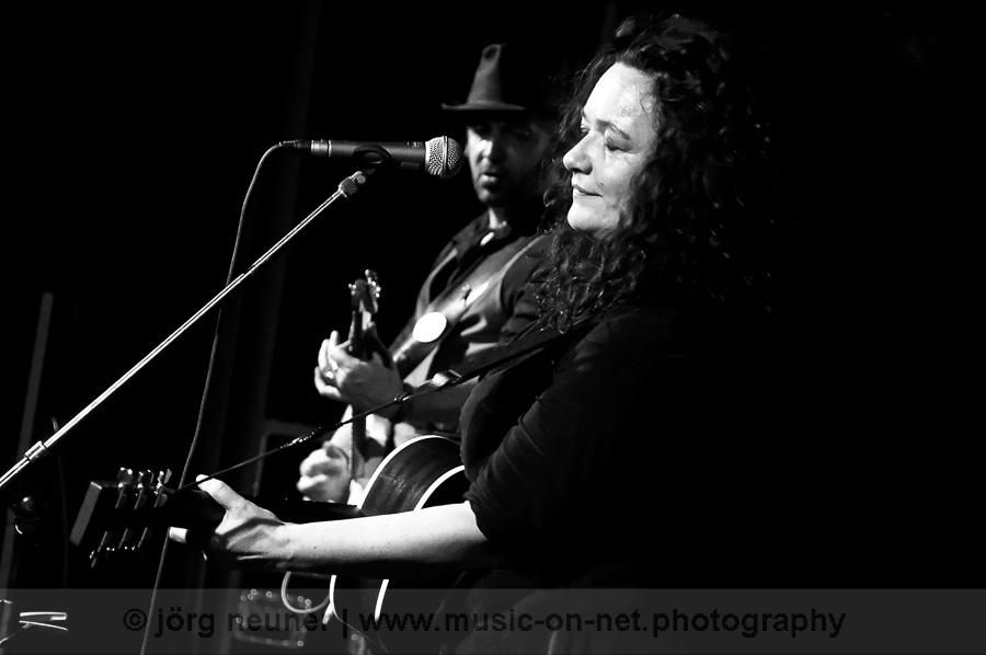 20190209_Meena-Cryle-The-Chris-Fillmore-Band_Blues-Club_Baden-Baden-©-Joerg-Neuner_26