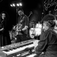 20190209_Meena-Cryle-The-Chris-Fillmore-Band_Blues-Club_Baden-Baden-©-Joerg-Neuner_27