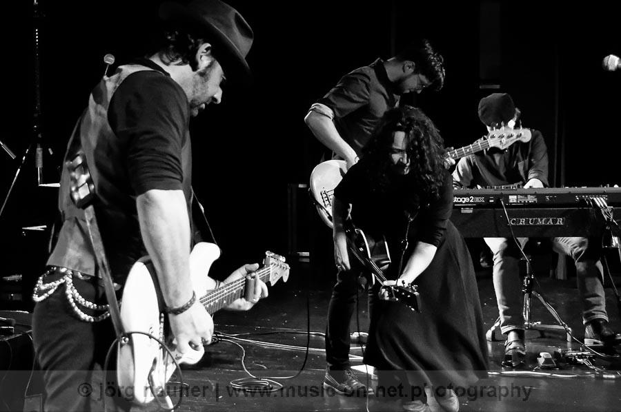 20190209_Meena-Cryle-The-Chris-Fillmore-Band_Blues-Club_Baden-Baden-©-Joerg-Neuner_28