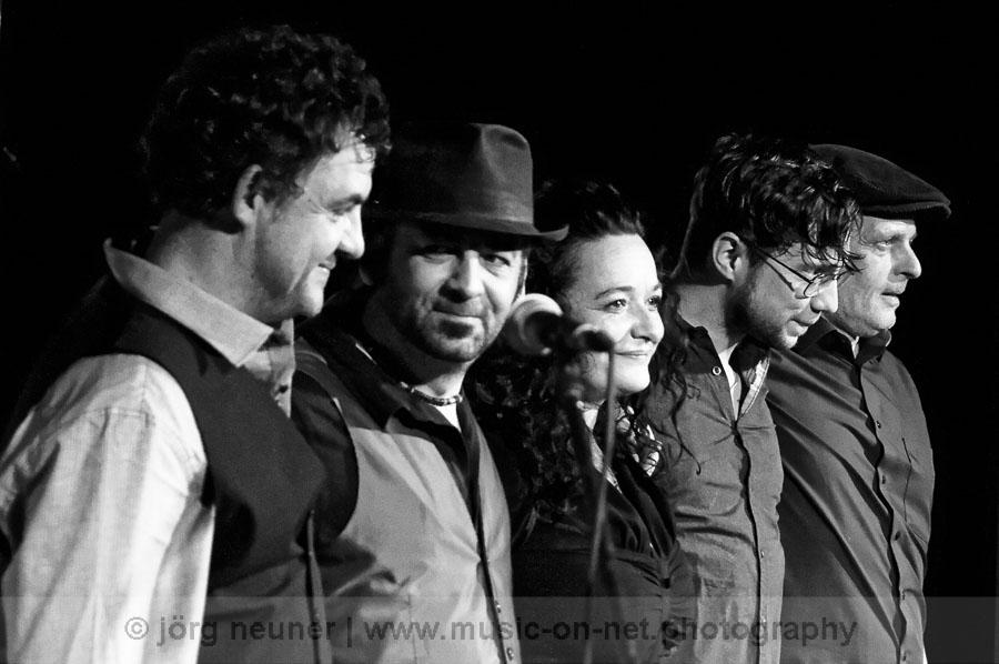 20190209_Meena-Cryle-The-Chris-Fillmore-Band_Blues-Club_Baden-Baden-©-Joerg-Neuner_29