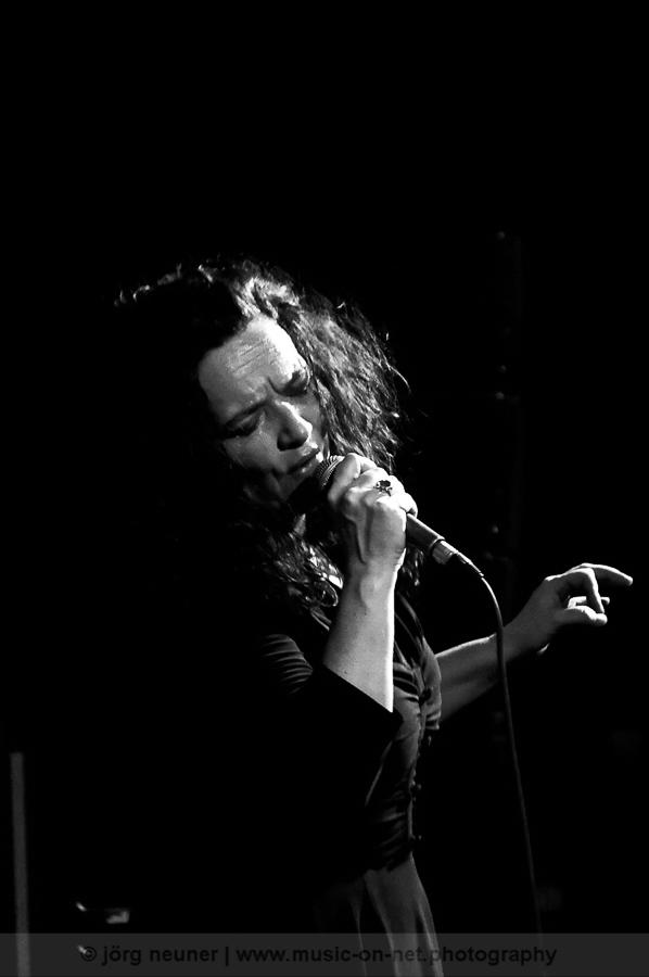 20190209_Meena-Cryle-The-Chris-Fillmore-Band_Blues-Club_Baden-Baden-©-Joerg-Neuner_3