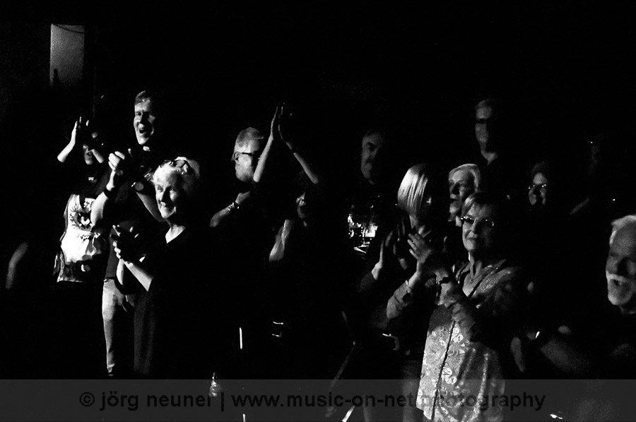 20190209_Meena-Cryle-The-Chris-Fillmore-Band_Blues-Club_Baden-Baden-©-Joerg-Neuner_30
