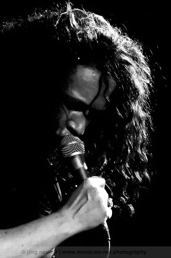 20190209_Meena-Cryle-The-Chris-Fillmore-Band_Blues-Club_Baden-Baden-©-Joerg-Neuner_32