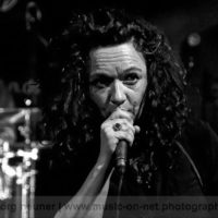 20190209_Meena-Cryle-The-Chris-Fillmore-Band_Blues-Club_Baden-Baden-©-Joerg-Neuner_34