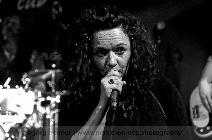 20190209_Meena-Cryle-The-Chris-Fillmore-Band_Blues-Club_Baden-Baden-©-Joerg-Neuner_34
