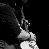 20190209_Meena-Cryle-The-Chris-Fillmore-Band_Blues-Club_Baden-Baden-©-Joerg-Neuner_4