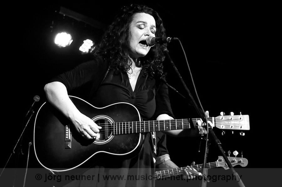 20190209_Meena-Cryle-The-Chris-Fillmore-Band_Blues-Club_Baden-Baden-©-Joerg-Neuner_6