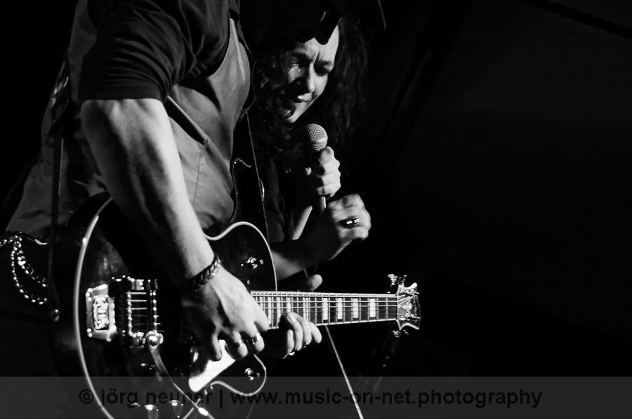 20190209_Meena-Cryle-The-Chris-Fillmore-Band_Blues-Club_Baden-Baden-©-Joerg-Neuner_8