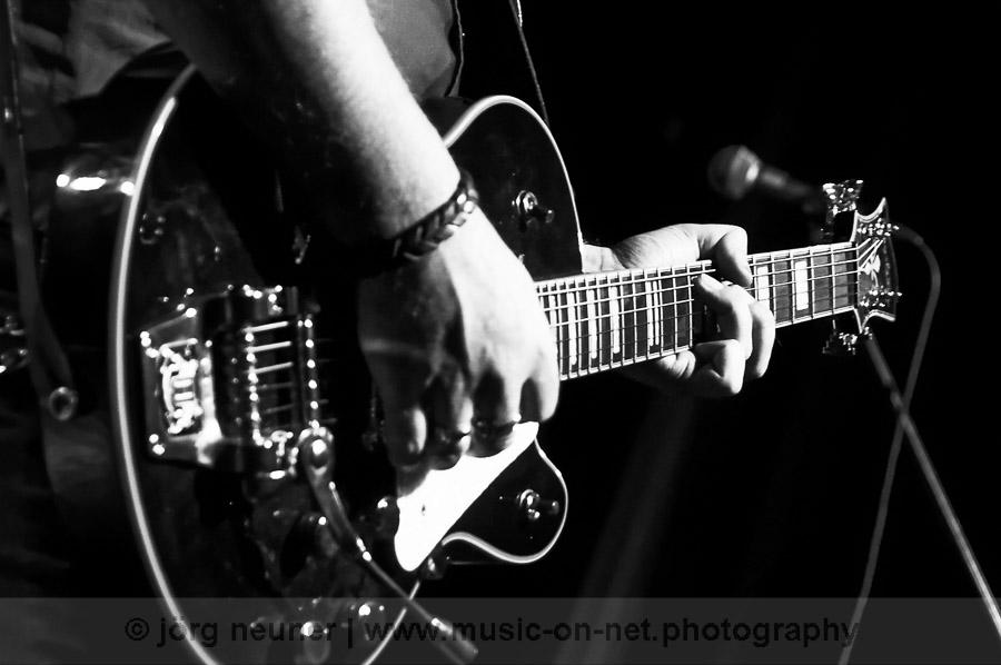 20190209_Meena-Cryle-The-Chris-Fillmore-Band_Blues-Club_Baden-Baden-©-Joerg-Neuner_9