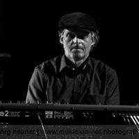 20190209_Meena-Cryle-The-Chris-Fillmore-Band_Blues-Club_Baden-Baden-©-Joerg-Neuner_11
