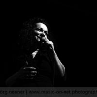 20190209_Meena-Cryle-The-Chris-Fillmore-Band_Blues-Club_Baden-Baden-©-Joerg-Neuner_2