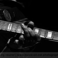 20190209_Meena-Cryle-The-Chris-Fillmore-Band_Blues-Club_Baden-Baden-©-Joerg-Neuner_20