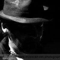 20190209_Meena-Cryle-The-Chris-Fillmore-Band_Blues-Club_Baden-Baden-©-Joerg-Neuner_21