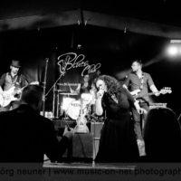 20190209_Meena-Cryle-The-Chris-Fillmore-Band_Blues-Club_Baden-Baden-©-Joerg-Neuner_33