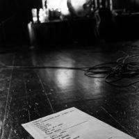 20190209_Meena-Cryle-The-Chris-Fillmore-Band_Blues-Club_Baden-Baden-©-Joerg-Neuner_35