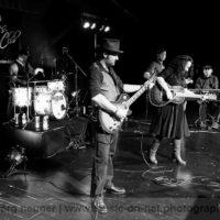 20190209_Meena-Cryle-The-Chris-Fillmore-Band_Blues-Club_Baden-Baden-©-Joerg-Neuner_7