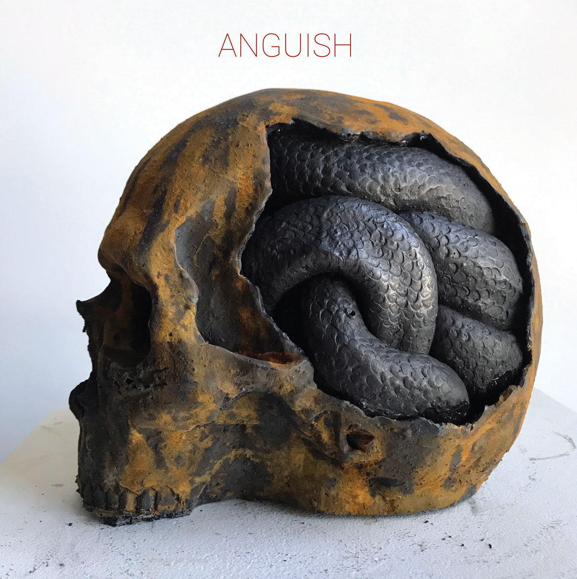 ANGUISH - ALBUM - COVER 2018 - WEB
