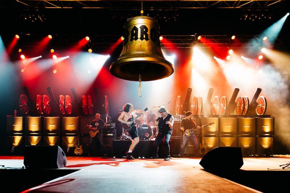 Barock - Bonus -2016 - ©Alexey Testov019_Quelle: Posthalle Wuerzburg