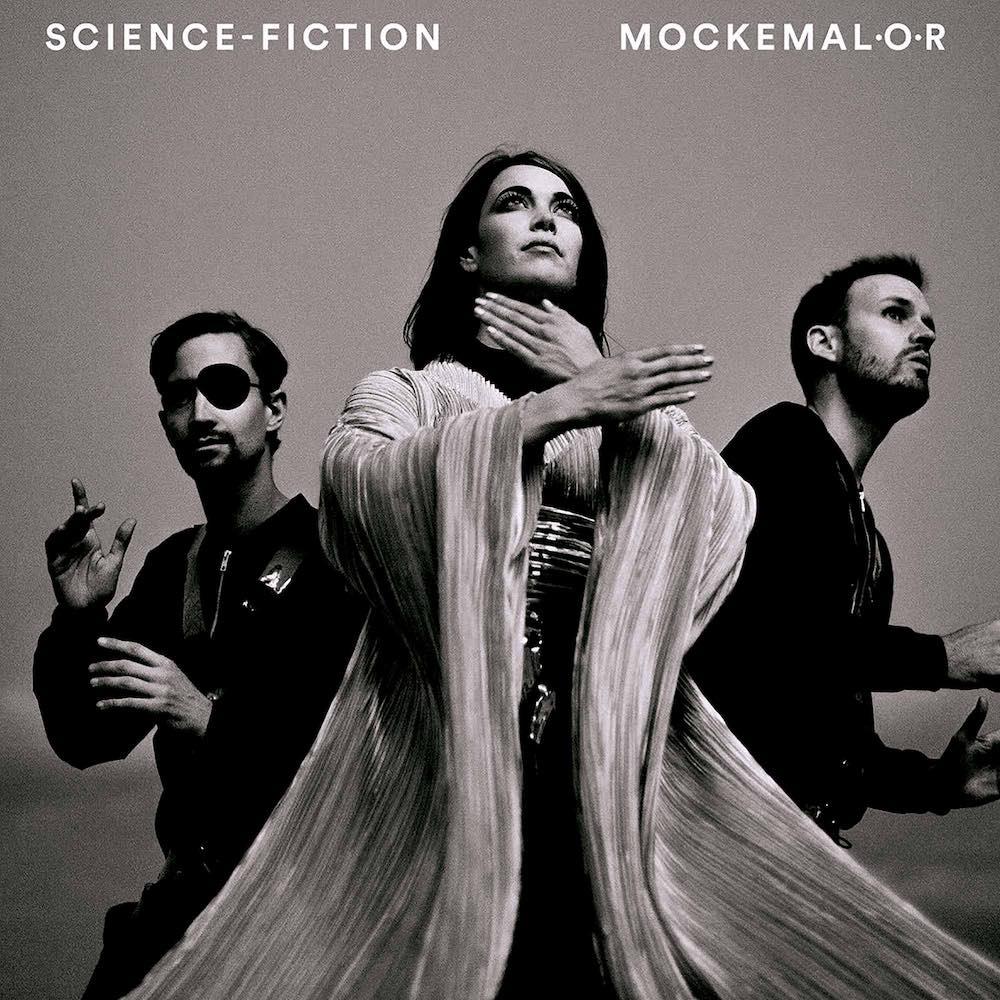 Mockemaloer_Science_Fiction_Album_Cover (2018) web