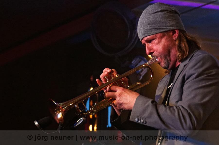 20190315_Mr_Ms-Jazzclub-Baden-Baden_-©-Joerg-Neuner_13