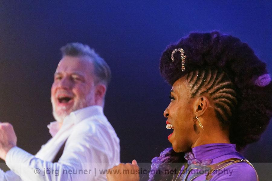 20190315_Mr_Ms-Jazzclub-Baden-Baden_-©-Joerg-Neuner_29