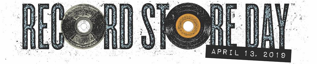 RSD19-lang-_©-RecordStoreDay