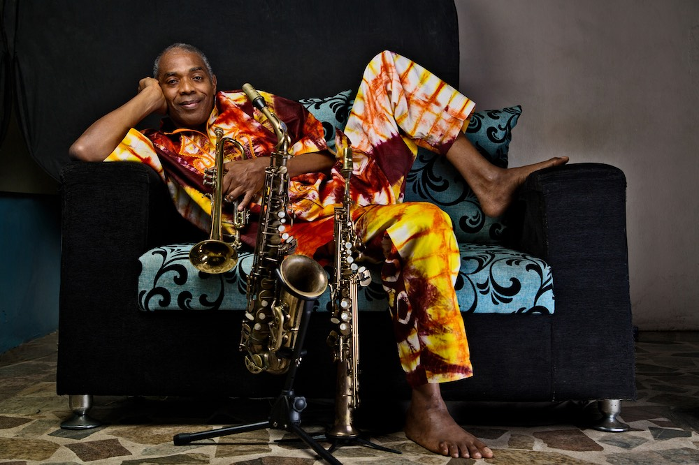 Femi-Kuti_Optimus-Dammy_presse_web