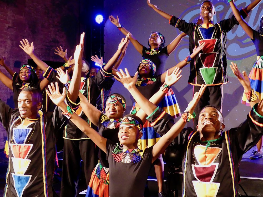 Ndlovu-Youth-Choir_presse-_web