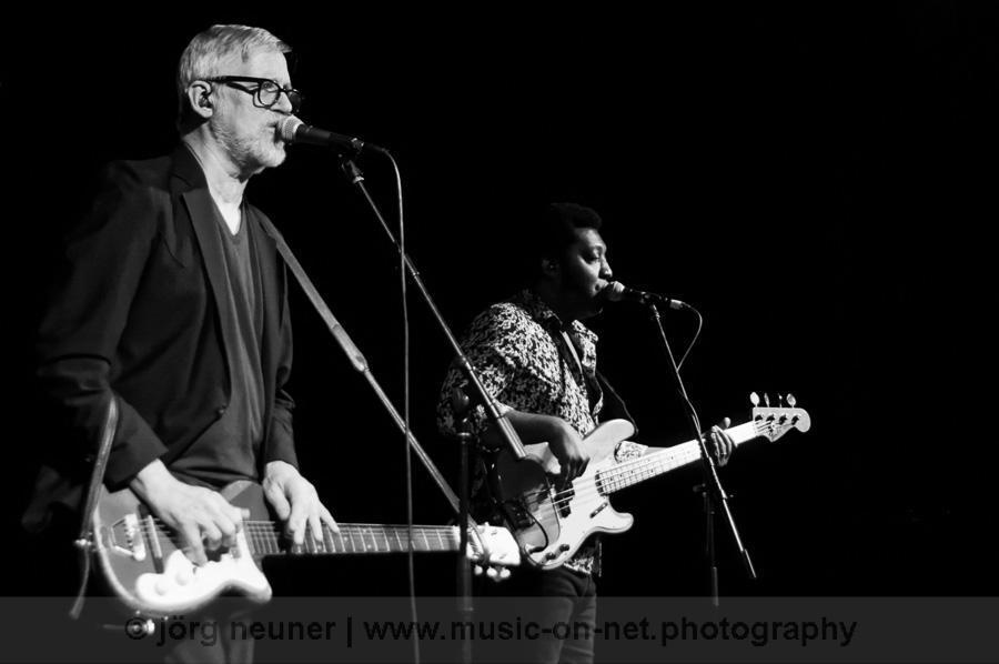 20190511_Delta-Moon_Blues-Club_Baden-Baden©-Joerg-Neuner_10