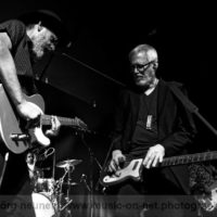 20190511_Delta-Moon_Blues-Club_Baden-Baden©-Joerg-Neuner_12