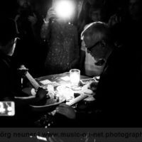20190511_Delta-Moon_Blues-Club_Baden-Baden©-Joerg-Neuner_15