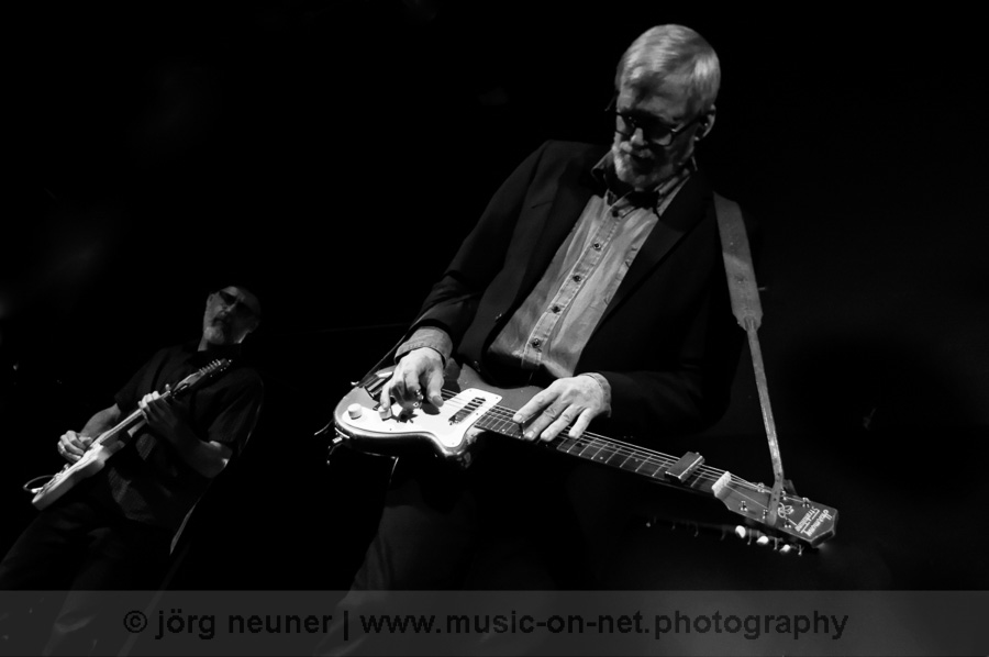 20190511_Delta-Moon_Blues-Club_Baden-Baden©-Joerg-Neuner_4