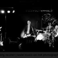 20190511_Delta-Moon_Blues-Club_Baden-Baden©-Joerg-Neuner_5