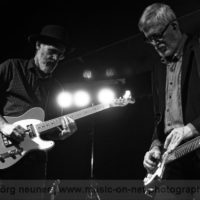 20190511_Delta-Moon_Blues-Club_Baden-Baden©-Joerg-Neuner_6