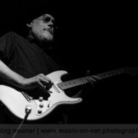 20190511_Delta-Moon_Blues-Club_Baden-Baden©-Joerg-Neuner_9