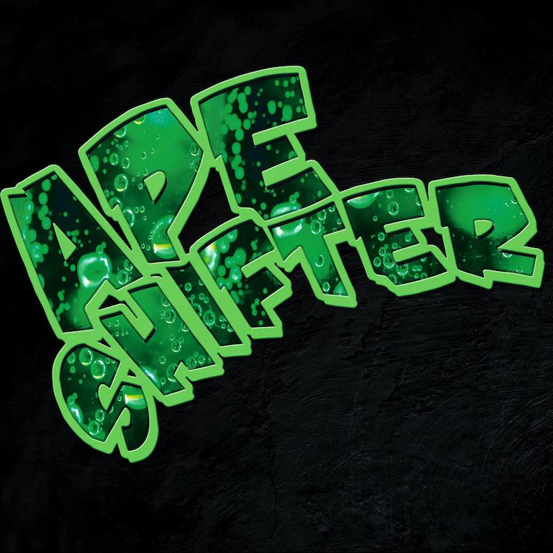 APE SHIFTER II (2019)