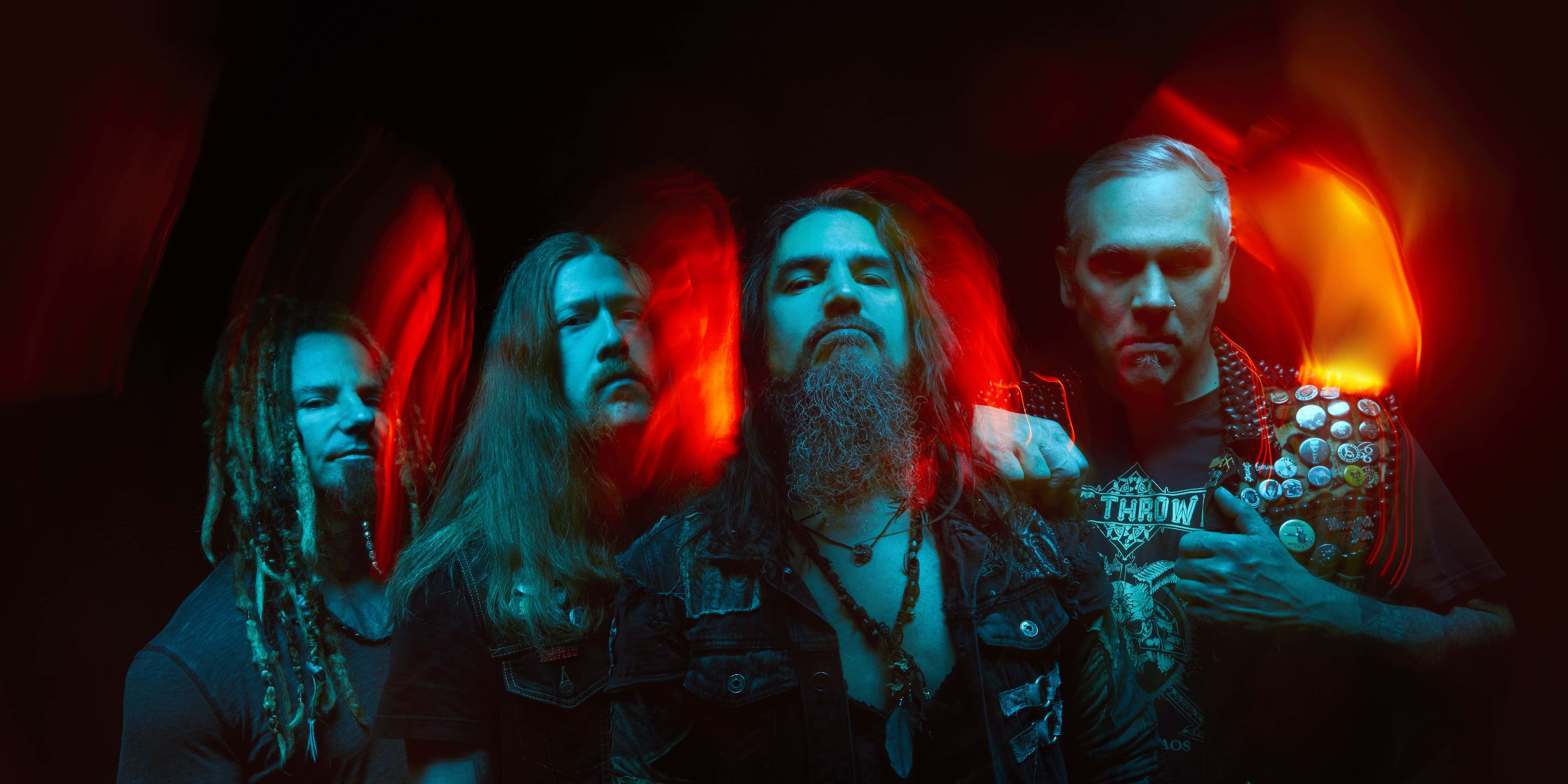 Machine Head_2019_Credit_LiveNation_02_header