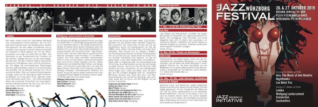 jazzfestflyer2019_klein - seite 2