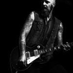 20190921_Jessy-Martens_Blues_Club-Baden-Baden-©-Joerg-Neuner_1