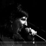 20190921_Jessy-Martens_Blues_Club-Baden-Baden-©-Joerg-Neuner_2