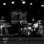20190921_Jessy-Martens_Blues_Club-Baden-Baden-©-Joerg-Neuner_3