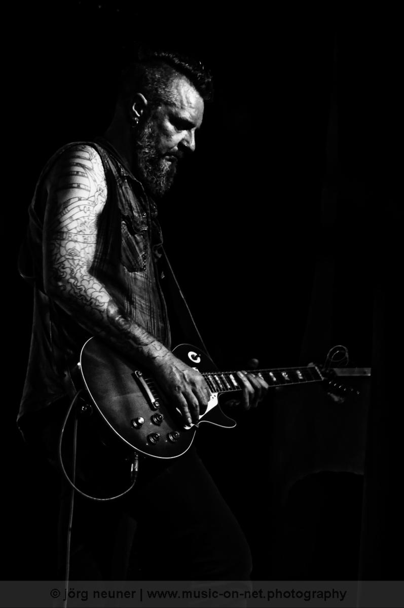 20190921_Jessy-Martens_Blues_Club-Baden-Baden-©-Joerg-Neuner_4