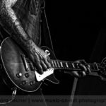 20190921_Jessy-Martens_Blues_Club-Baden-Baden-©-Joerg-Neuner_5