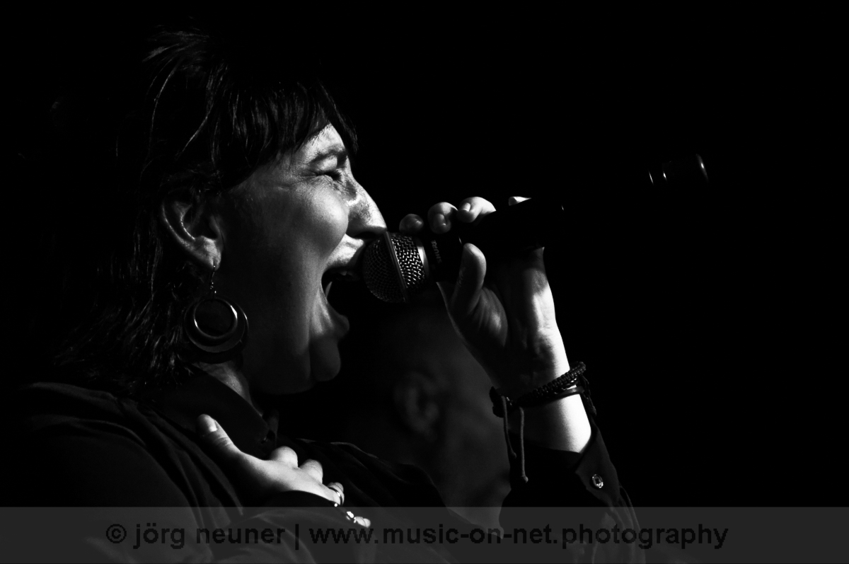 20190921_Jessy-Martens_Blues_Club-Baden-Baden-©-Joerg-Neuner_6