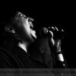 20190921_Jessy-Martens_Blues_Club-Baden-Baden-©-Joerg-Neuner_7