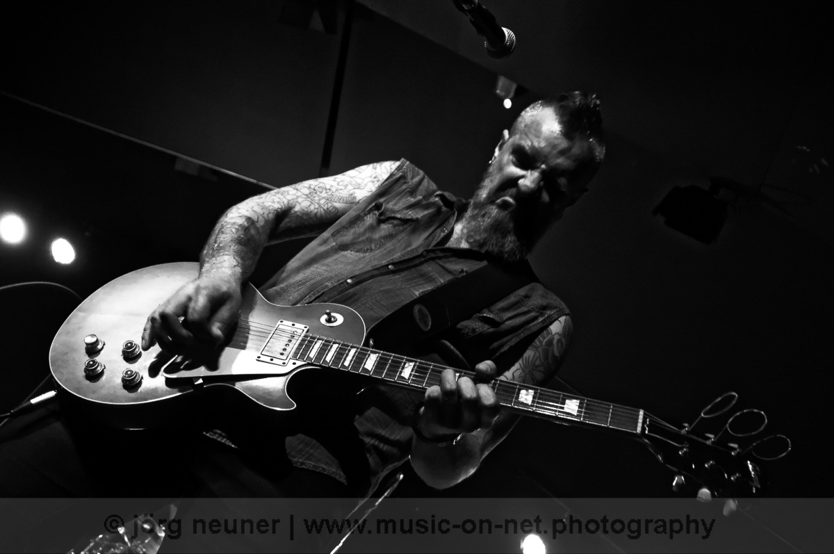 20190921_Jessy-Martens_Blues_Club-Baden-Baden-©-Joerg-Neuner_8