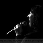 20190921_Jessy-Martens_Blues_Club-Baden-Baden-©-Joerg-Neuner_9