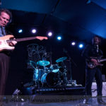 20191012_Fabian-Anderhub_Blues_Club-Baden-Baden-©-Joerg-Neuner_1
